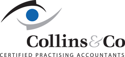 Collins & Co   -  One day conference -  Not For Profit  -  Be Empowered through Knowledge