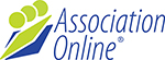 Association Online the Product of Choice