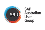 SAP Australia User Group