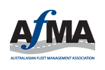 Australasian Fleet Management Association