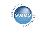 Australasian Sleep Association