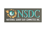 National Sorry Day Committee