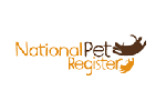 National Pet Register