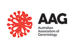 Australian Association of Gerentology