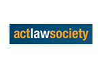 ACT Law Society