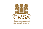 Case Management Society Australia