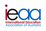 International Education Association of Australia