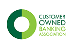 Customer Owned Banking Association - Members Only Site