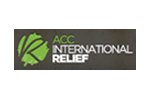 ACC International Relief