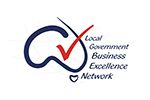 Local Government Business Excellence Network