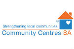 Community Centres South Australia