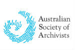 Australian Society of Archivists