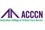 Australian College of Critical Care Nurses