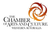 Chamber of Arts and Culture WA